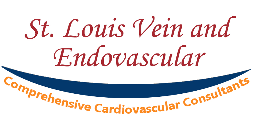 St. Louis Vein & Endovascular